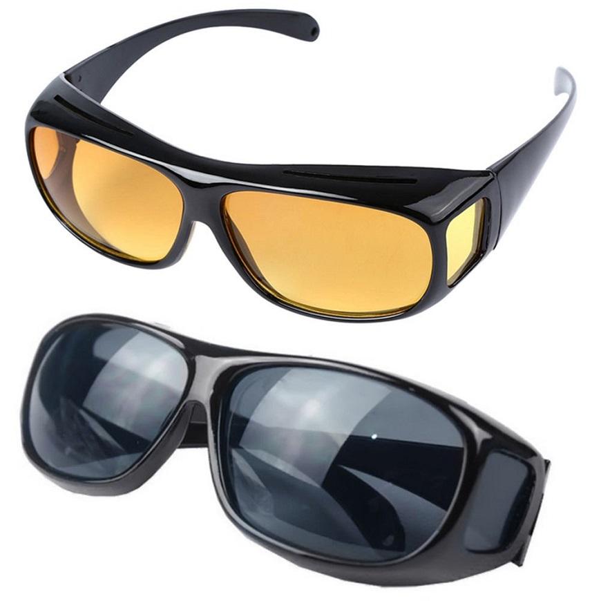 диоптрии для совмещения с очками с диоптриями