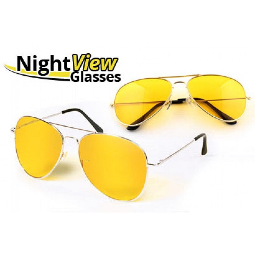 Glasses без диоптрий