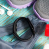 пульсометр на одежде