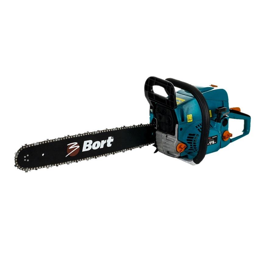 устройство  Bort BBK-2220