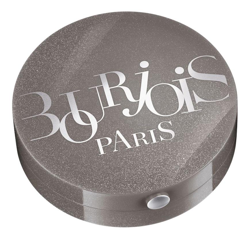 Bourjois mono Eye Shadows Ombre a Paupieres