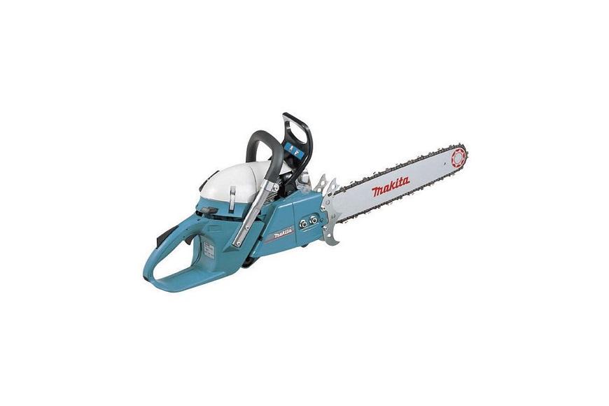 Makita DCS7301-60 инструмент