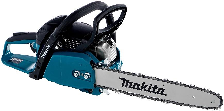 Makita EA3202S-40 простой и надёжный инструмент