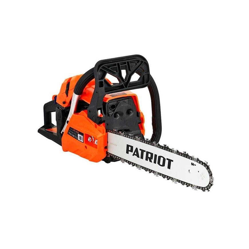 Patriot PT 445 доступная по цене