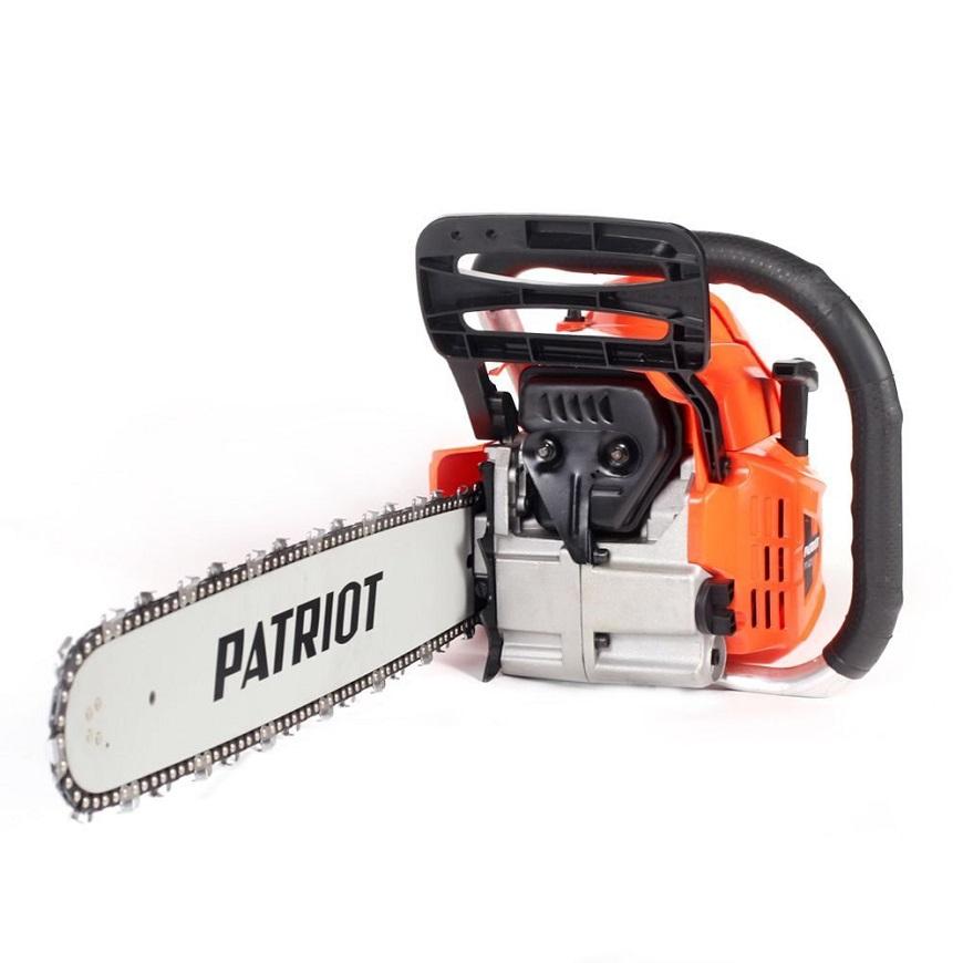 PATRIOT PT 6220 профессиональный инструмент
