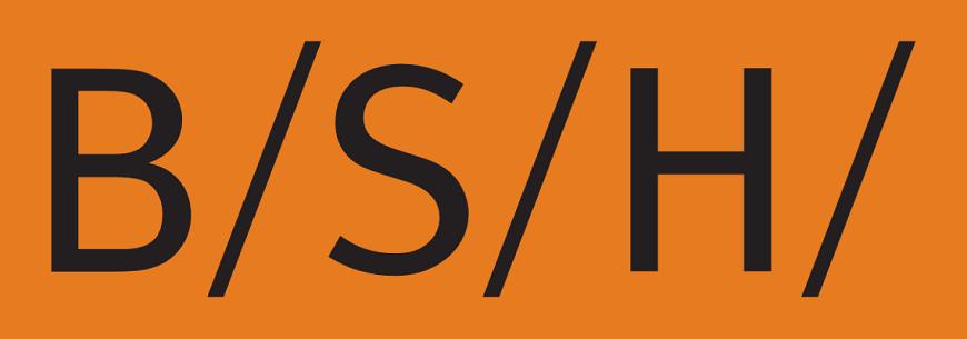 Бренды BSH — Bosch и Siemens