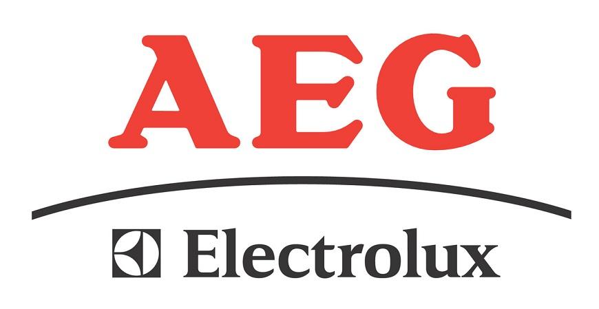 Бренд AEG и Electrolux