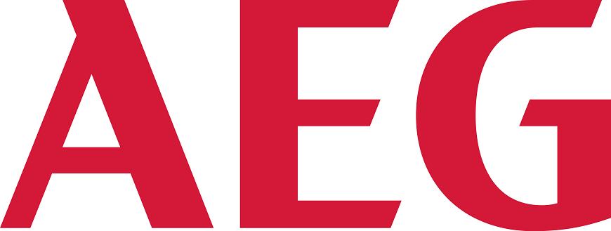 AEG сохраняющий свои позиции в течение долгих десятилетий