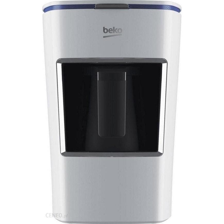 Beko BKK 2300 прибор