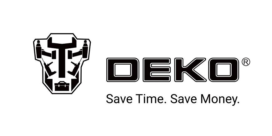 марка DEKO