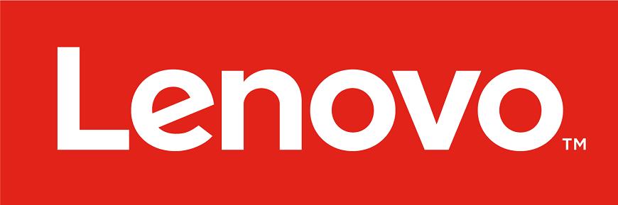 Lenovo была основана в конце 80-х годов прошлого века