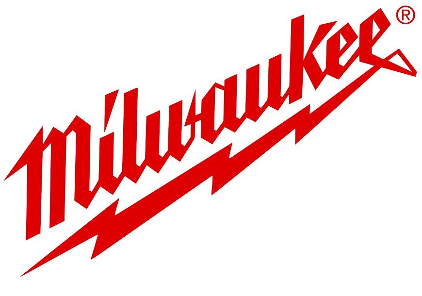 Американская Milwaukee