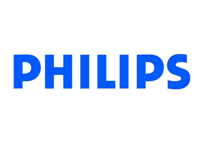 Philips основана в Нидерландах
