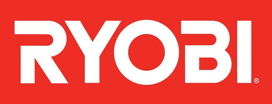 Ryobi  он был основан в 40-х годах прошлого века в Японии