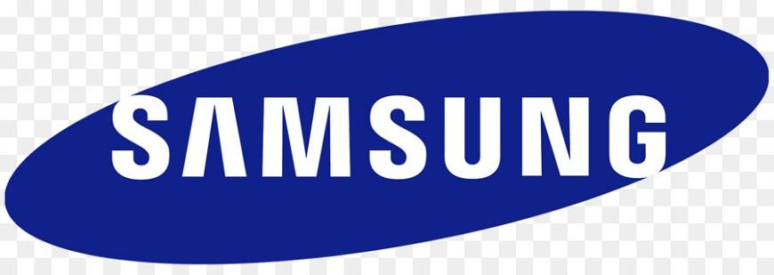 Samsung возникшая в последней четверти прошлого века