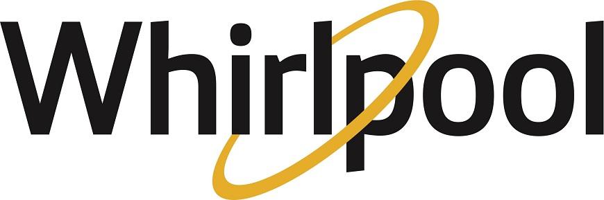 Whirlpool бренд из США