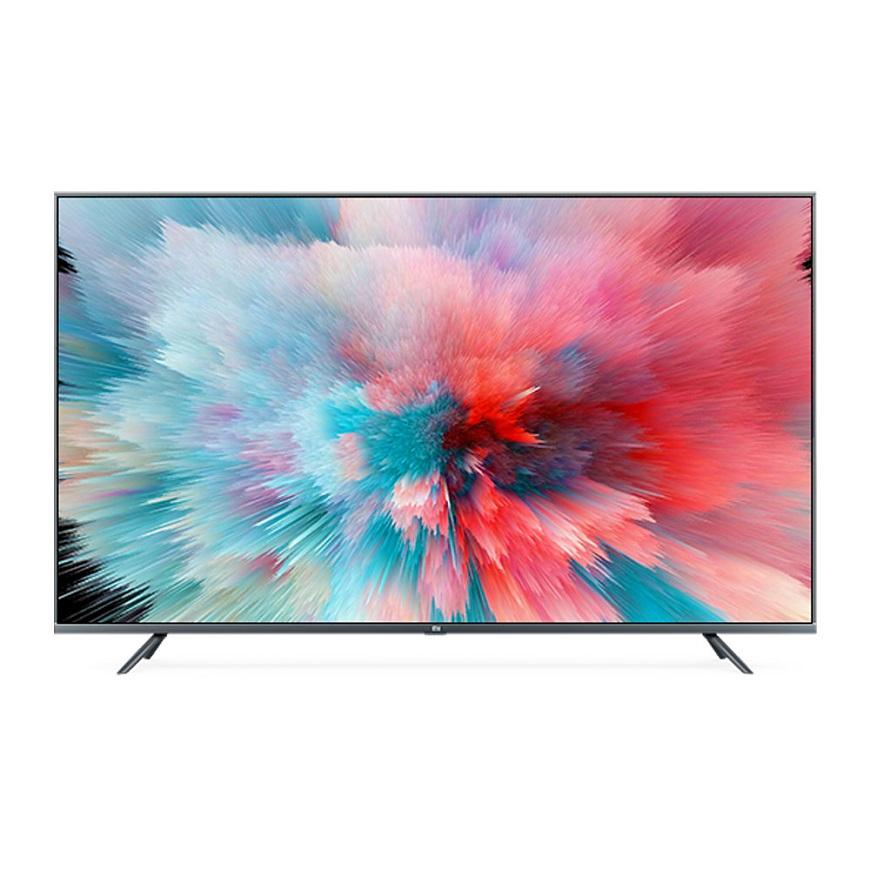 Телевизор Xiaomi Mi TV 4A 55 T2 55