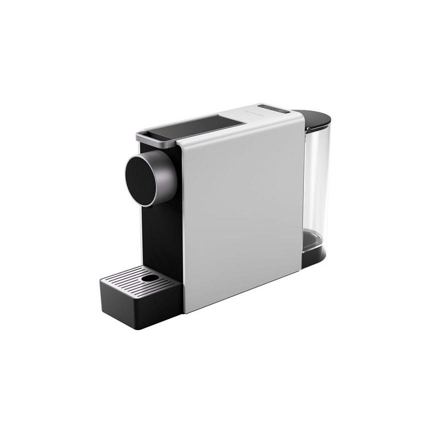 Простой Xiaomi Scishare Capsule Coffee Machine Mini S1201