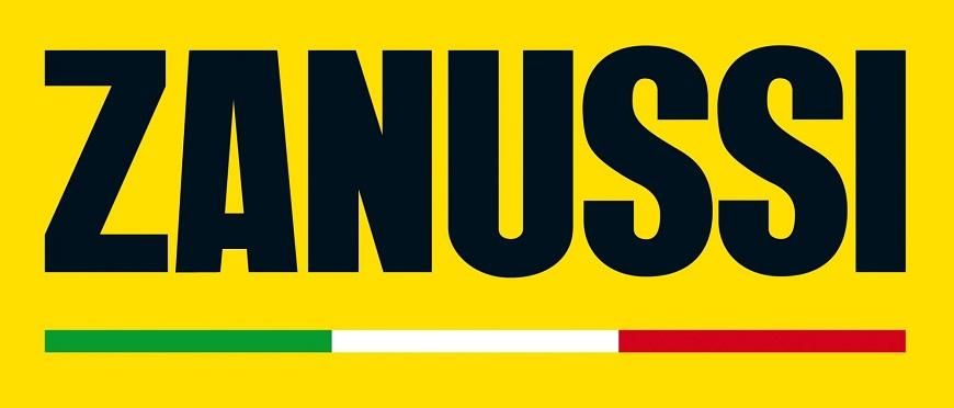 ZANUSSI бренд